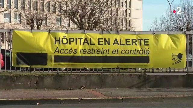 Covid-19 : l'Ile-de-France est-elle menacée par un nouveau confinement ?