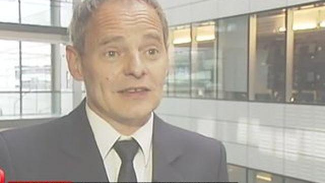 Air France porte plainte contre ses pilotes