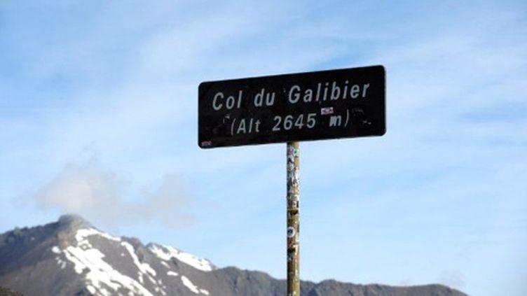 Le mythique Col du Galibier fête son centenaire