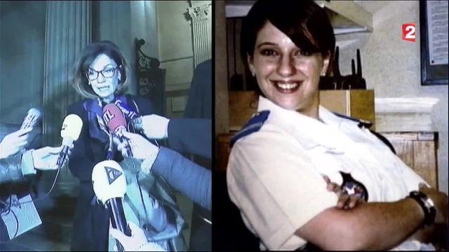 Meutre d'Aurélie Fouquet : deux hommes condamnés à 20 et 30 ans de prison