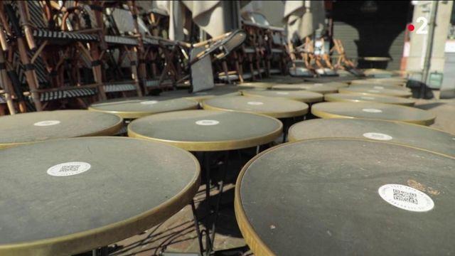 Déconfinement : à Toulouse, les restaurateurs trépignent d'impatience