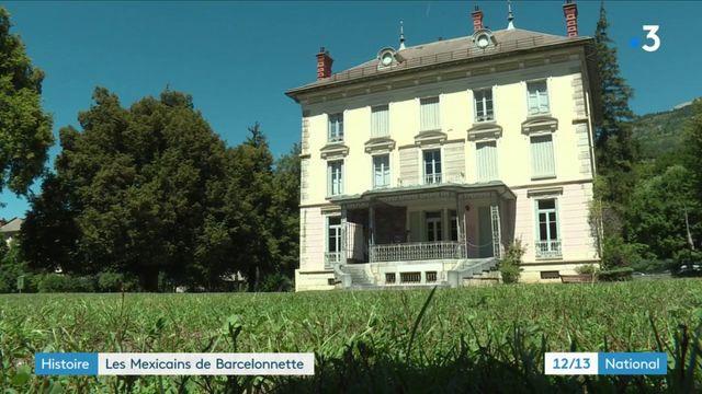 Gênes : trois Français parmi les victimes