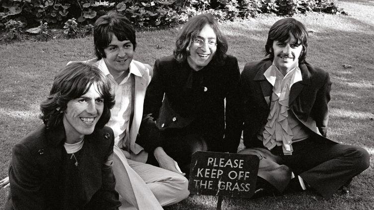 """The Beatles : pourquoi les réjouissantes """"Esher Demos"""" changent le regard  sur l'Album Blanc"""
