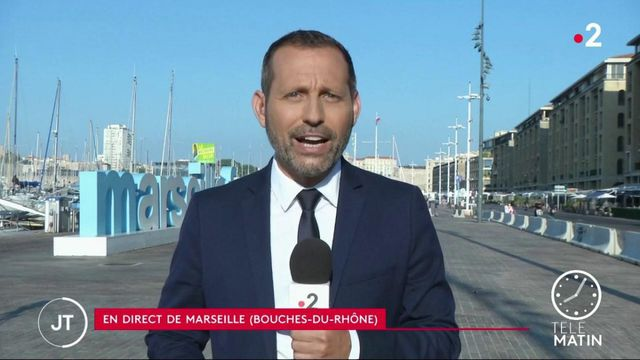 Municipales : à Marseille, rien n'est encore joué