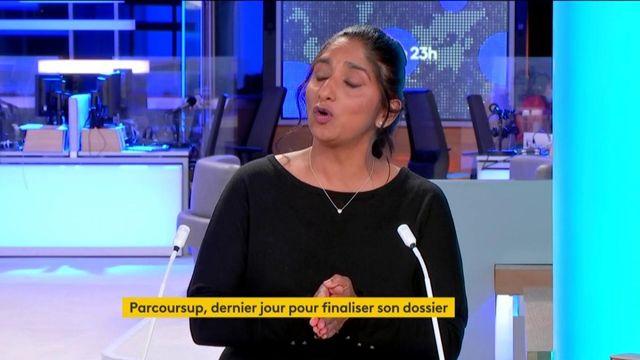 Education - ITW François Germinet