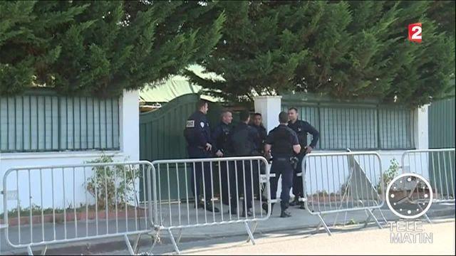 Villiers-sur-Marne : une école coranique clandestine découverte dans une mosquée