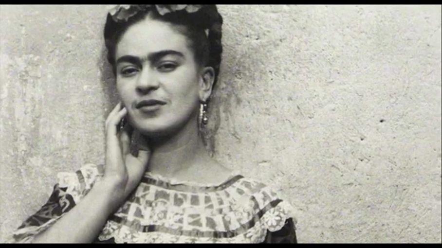 Pedro Almodovar, Frida Kahlo... Clermont-Ferrand vibre sous le soleil du cinéma hispanique