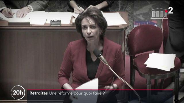 Retraites : la réforme Touraine incite déjà les Français à prolonger leur activité
