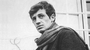 Jean-Paul Belmondo : 80 ans le 9 avril 2013  (KOBAL / THE PICTURE DESK)