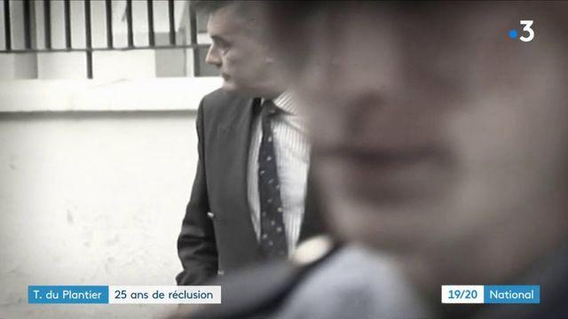 Justice : Ian Bailey condamné à 25 ans de prison pour le meurtre de Sophie Toscan du Plantier