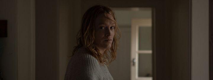 "Caleb Landry Jones dans ""Nitram"" deJustin Kurzel (2021). (AD VITAM)"