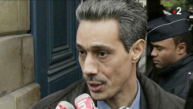 Affaire Omar Raddad : une nouvelle requête en révision du procès bientôt déposée après la découverte de nouvelles traces ADN