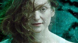 La chanteuse Raphaële Lannadère sort son nouvel album sous le nom de L, Paysages. (Grégory Dargent)