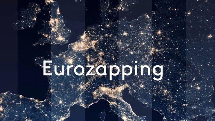 Eurozapping : les bars et restaurants rouvrent en Irlande. (FRANCEINFO)