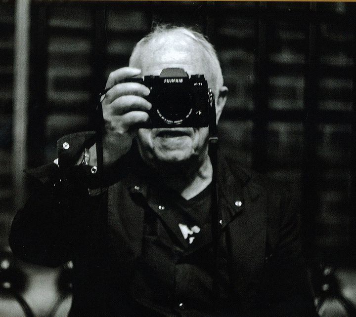 Maurice Renoma (Maurice Renoma)