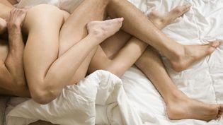 L'Agence américaine des médicaments (FDA) a rejeté à deux reprises la commercialisation duFlibanserin, équivalent du Viagra pour les femmes, aux Etats-Unis. ( GETTY IMAGES )