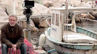 "Robert Guédiguian, ""La Villa""  ( AGAT FILMS & CIE / France 3 CINEMA)"