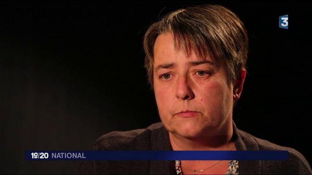 Harcèlement scolaire : le témoignage d'une mère meurtrie