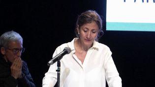 Colombie : Ingrid Betancourt fait face à ses anciens ravisseurs. (FRANCEINFO)