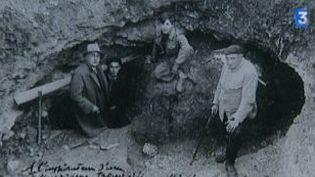 Lascaux, 70 ans après sa découverte  (Culturebox)
