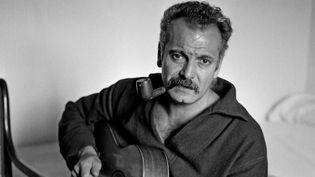Musique : plusieurs artistes rendent hommage à la musique de Georges Brassens (FRANCE 3)