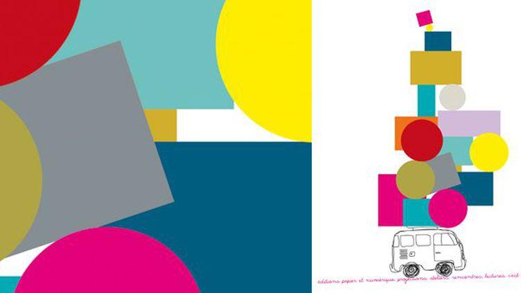 Salon du livre et de la presse jeunesse de Montreuil, du 28 décembre au 3 décembre 2012  (clpj)