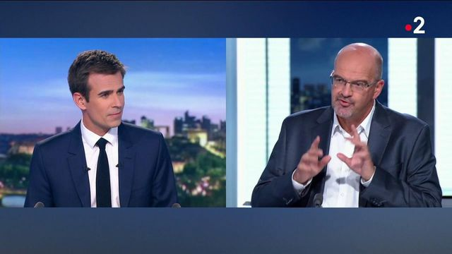 Covid-19 : la règle des cas contact change en France