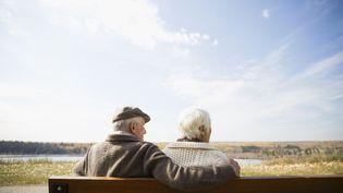 La France esten retard face à des pays comme le Danemark, qui intègre totalement les seniors notamment sur la prévention. (GETTY IMAGES)