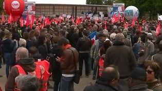cfdt (France 3)