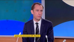 Mathieu Zagrodzki (FRANCEINFO)