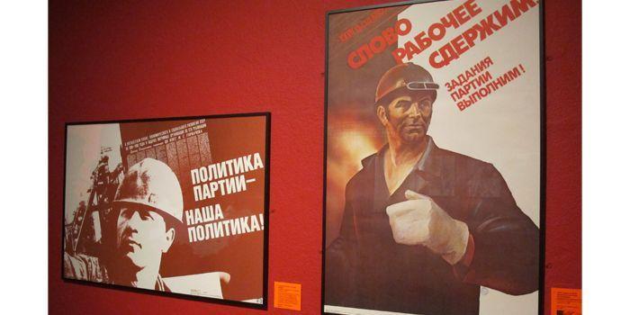 Affiches éditées par Plakat  (Laurence Houot-Remy)