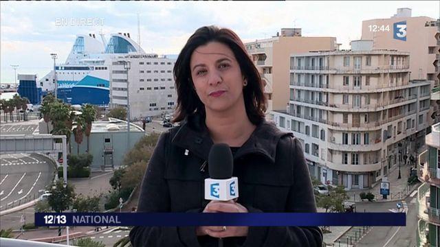 Territoriales : les Corses appelés aux urnes