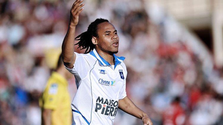 Huit clubs se battront pour ne pas accompagner Auxerre en Ligue 2