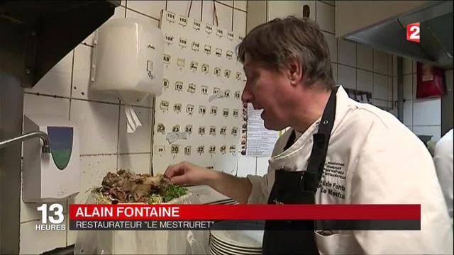 Restaurants : la deuxième vie des déchets alimentaires