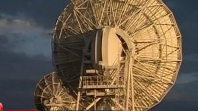 NSA : une station d'espionnage en plein coeur de Paris ?