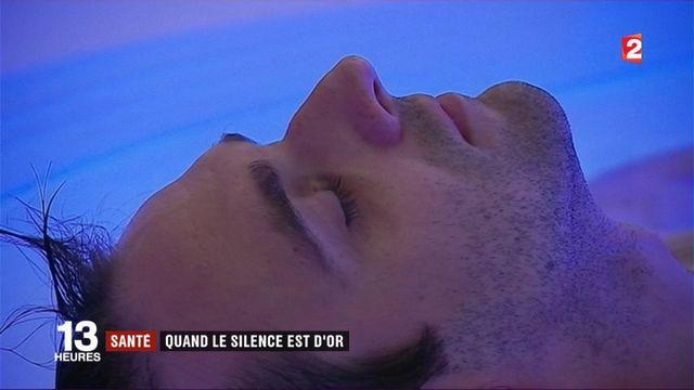 Santé : le silence, un luxe nécessaire à notre équilibre