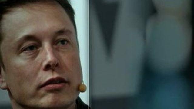 Milliardaire et PDG de Tesla, il se rémunère au Smic !