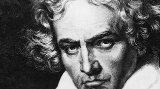 À l'occasion des 250 ans de la naissance de Ludwig van Beethoven en 2020, France 2 revient sur l'œuvre incontournable du compositeur allemand : la 5e symphonie. (FRANCE 3)