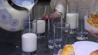 Vendredi 24 avril marquait le début du ramadan, une fête musulmane difficile à célébrer en famille à cause de la crise sanitaire. (FRANCE 3)