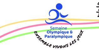 La semaine olympique et paralympique 2021 approche. Le thème de la santé a été choisi cette année. (SOP 2021)