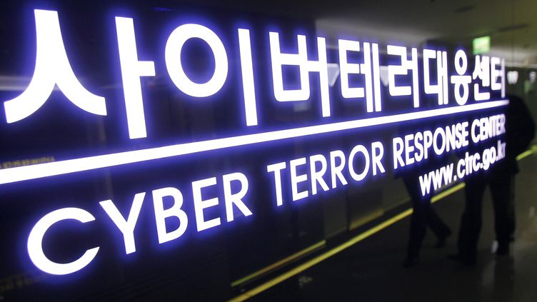 (Jo Yong-Hak Reuters)