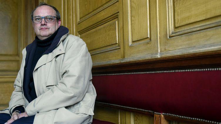 (Les indemnités fixées dans un premier temps à 367.000 euros ont été portées à 410.000 euros © MaxPPP)