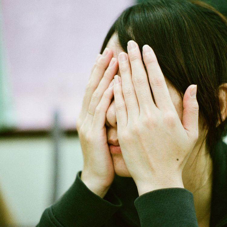 Des troubles de la concentration, de l'attention et de la mémoire font partie des premiers signes du burn-out. (GETTY IMAGES / FLICKR )