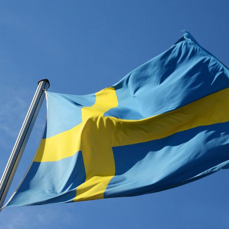 La réforme des retraites du gouvernement s'inspire du modèle suédois, lancé à la fin des années 1990. (WINFRIED ROTHERMEL / PICTURE ALLIANCE / AFP)