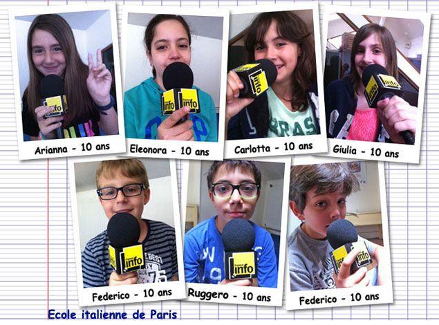 (© Play Bac Presse / Ugo Emprin)