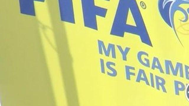 FIFA : Michel Platini réfléchit sérieusement à la présidence