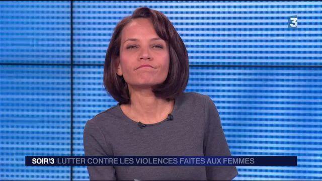 Violences conjugales : le calvaire des femmes battues