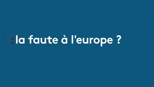 check-lafautealeurope-9juin-1_1