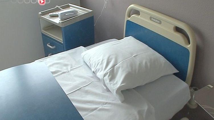 Le PLFSS prévoit 1,46 milliards d'euros d'économie pour les hôpitaux