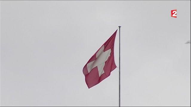 Chômage : la France paie pour la Suisse
